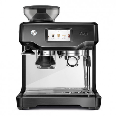 """Ekspres do kawy Sage """"the Barista™ Touch SES880BST"""""""