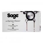 """Tabletki czyszczące Sage """"SEC250"""""""