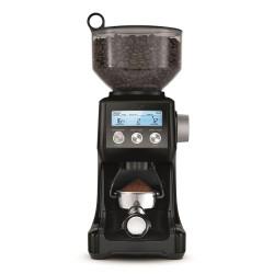 """Kafijas dzirnaviņas Sage """"the Smart Grinder™ Pro BCG820BST"""""""