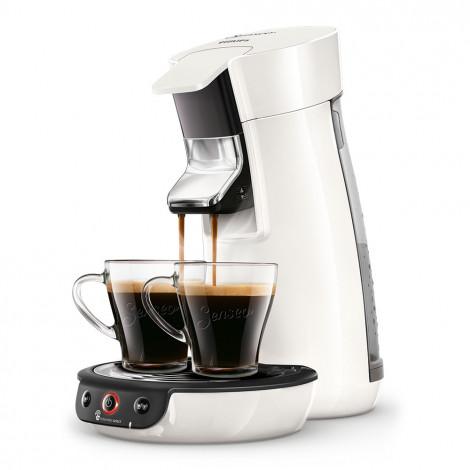 "Kaffeemaschine Philips ""Senseo Viva Café HD6563/00"""