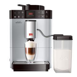 "Kaffeemaschine Melitta ""F57/0-101 Varianza"""