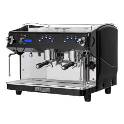 """Kohvimasin Expobar """"Rosetta Multiboiler"""", 2 gruppi"""