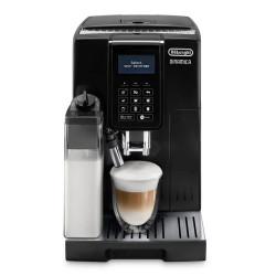 "Kaffeemaschine De'Longhi ""Dinamica ECAM 353.75.B"""