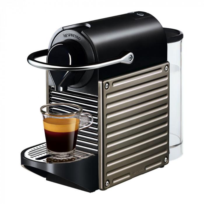 "Coffee machine Krups ""Pixie XN3005"""