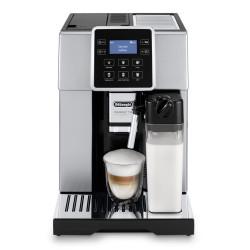 "Kaffeemaschine De'Longhi ""Perfecta Evo ESAM 420.80.TB"""