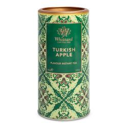 """Lahustuv tee Whittard of Chelsea """"Turkish Apple"""", 450 g"""
