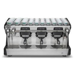 Кофемашина Rancilio «Classe 5 USB» 3-ёх групп