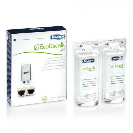 """Descaling liquid De'Longhi """"EcoDecalk Mini"""""""