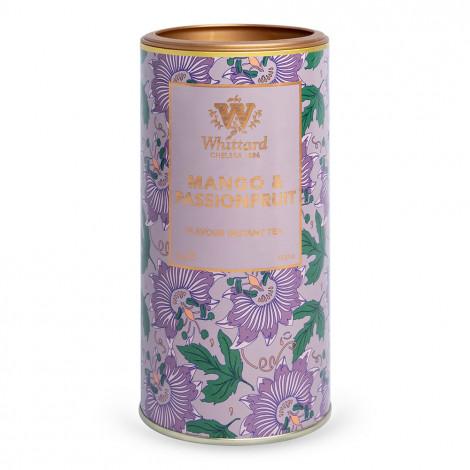 "Herbata rozpuszczalna Whittard of Chelsea ""Mango & Passionfruit"", 450 g"