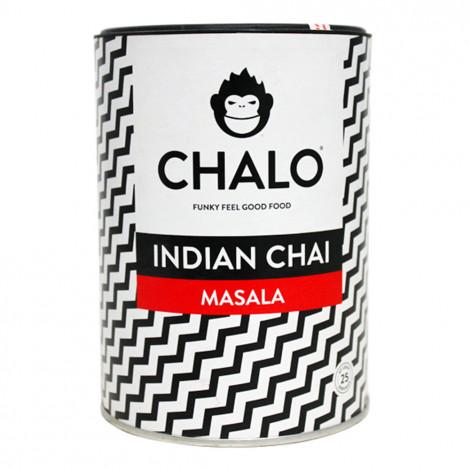 """Herbata rozpuszczalna """"Masala Chai Latte"""", 300 g"""