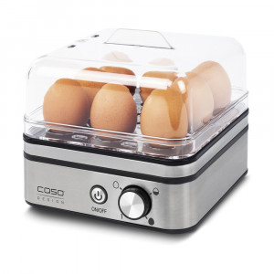 """Kiaušinių virtuvas Caso """"E9"""""""