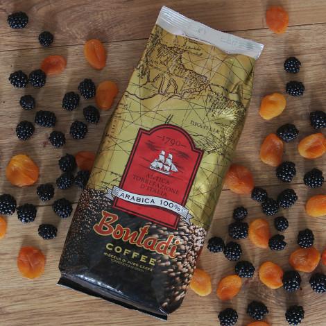 "Kavos pupelės Bontadi ""Arabica"", 1 kg"