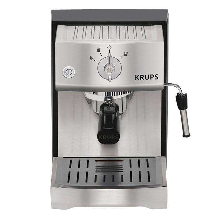 """Kavos aparatas """"Krups XP5240"""""""