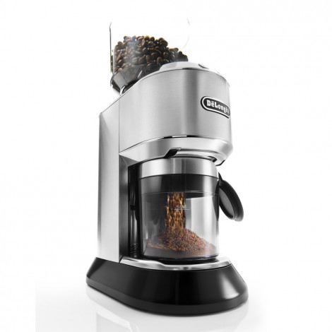 "Młynek do kawy De'Longhi ""Dedica KG 521.M"""