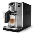 "Kohvimasin Philips ""Series 5000 EP5333/10"""