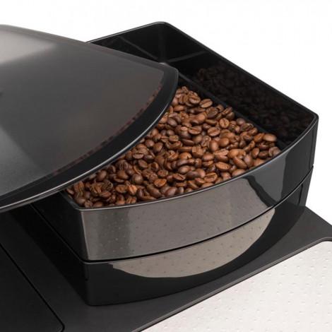 "Kohvimasin Nivona ""CafeRomatica 1030"""
