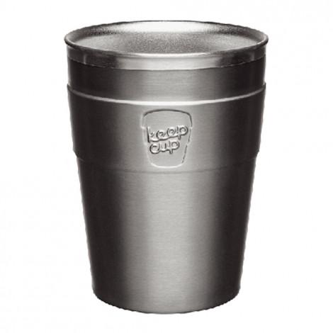 """Terminis puodelis KeepCup """"Nitro"""", 340 ml"""