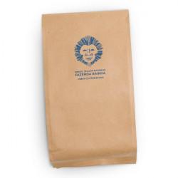 "Nieprażone ziarna kawy ""Brazil Yellow Bourbon Fazenda Rainha"", 1 kg"