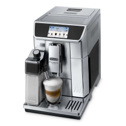 "Refurbished coffee machine De'Longhi ""Primadonna Elite ECAM 650.75.MS"""