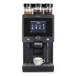 "Coffee machine Schaerer ""Coffee Soul"""