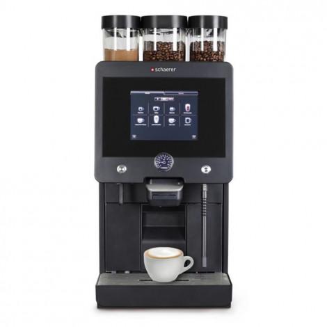 """Kafijas aparāts Schaerer """"Coffee Soul"""""""