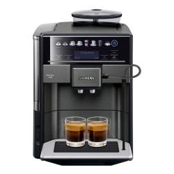 """Kohvimasin Siemens """"TE657319RW"""" NÄIDIS"""