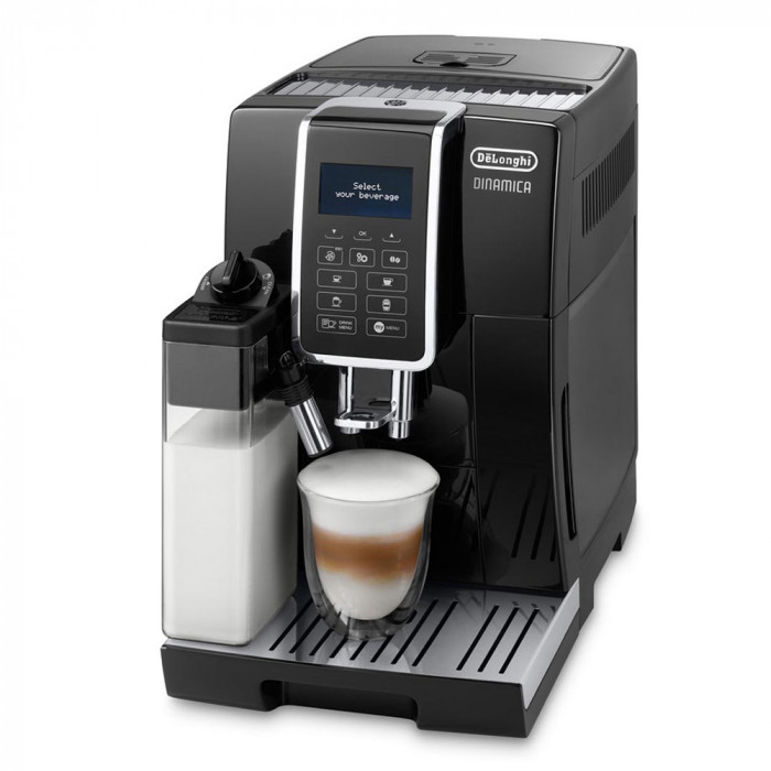 "Coffee machine De'Longhi ""Dinamica ECAM 350.55.B"""