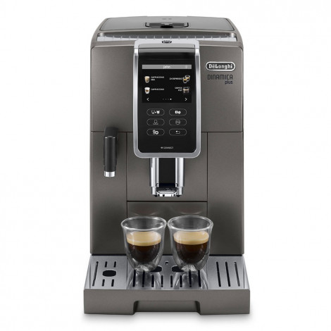 "Coffee Machine De'Longhi ""Dinamica Plus ECAM 370.95.T"""