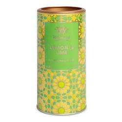 "Šķīstošā tēja Whittard of Chelsea ""Lemon & Lime"", 450 g"