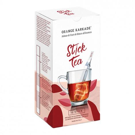 """Tee """"Orange Kardadè Tea"""", 15 Stk."""