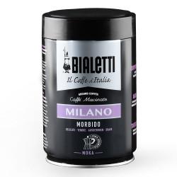"""Kawa mielona Bialetti """"Milano Moka"""", 250 g"""