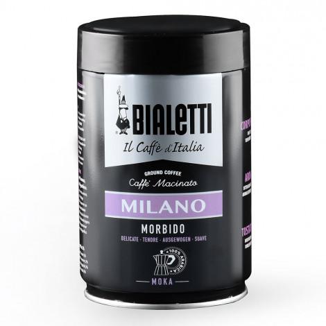 "Gemahlener Kaffee Bialetti ""Milano Moka"", 250 g"