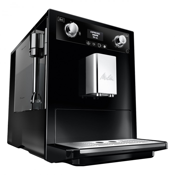 """Kavos aparatas Melitta """"E965-102 Gourmet"""""""