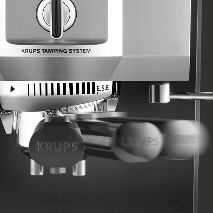 "Kavos aparatas Krups ""Espresso XP5620"""