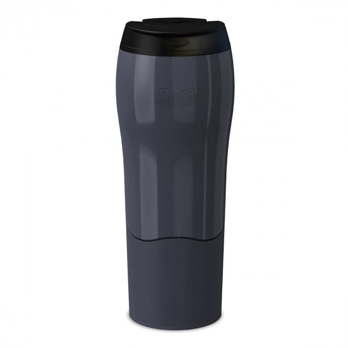 "Thermo cup The Mighty Mug ""Go Black"""