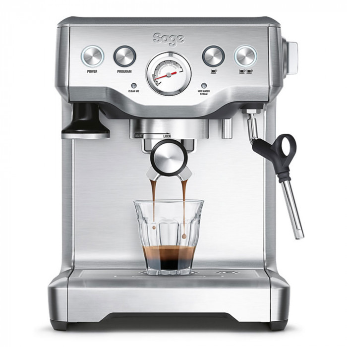 "Kaffeemaschine Sage ""the Infuser™ BES840"""