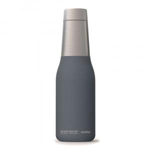"""Termo gertuvė Asobu """"Oasis Grey"""", 600 ml"""