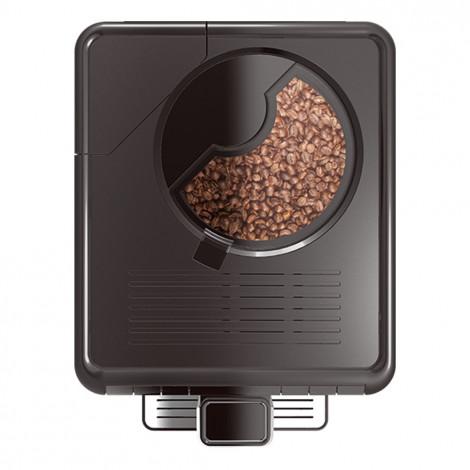 """Koffiezetapparaat Melitta """"F53/1-102 Passione OT"""""""