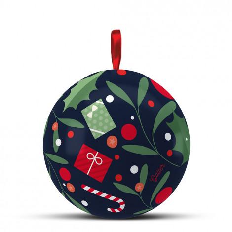 """Chocolate set Galler """"Christmas Ball"""", 1 pc."""
