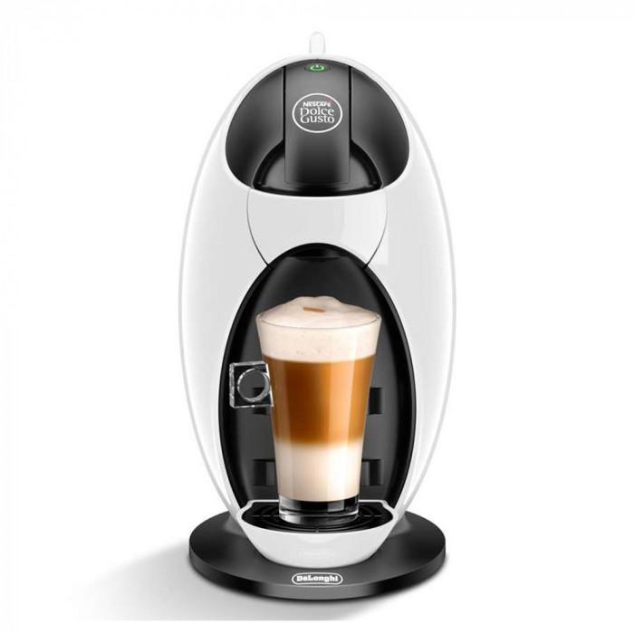 """Ekspres do kawy NESCAFÉ® Dolce Gusto® """"Jovia EDG250.W"""""""