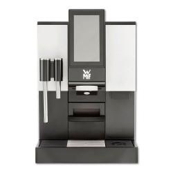 """Espressokone WMF """"1100 S"""""""