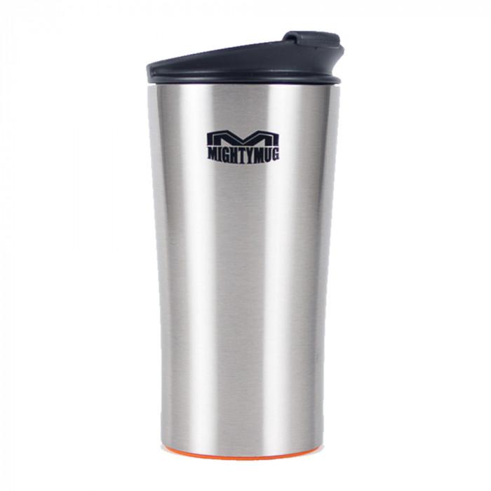 "Termokrūze The Mighty Mug ""Mini Stainless Steel"""