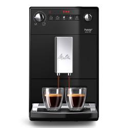 "Kaffeemaschine Melitta ""Purista Series 300 Black"""