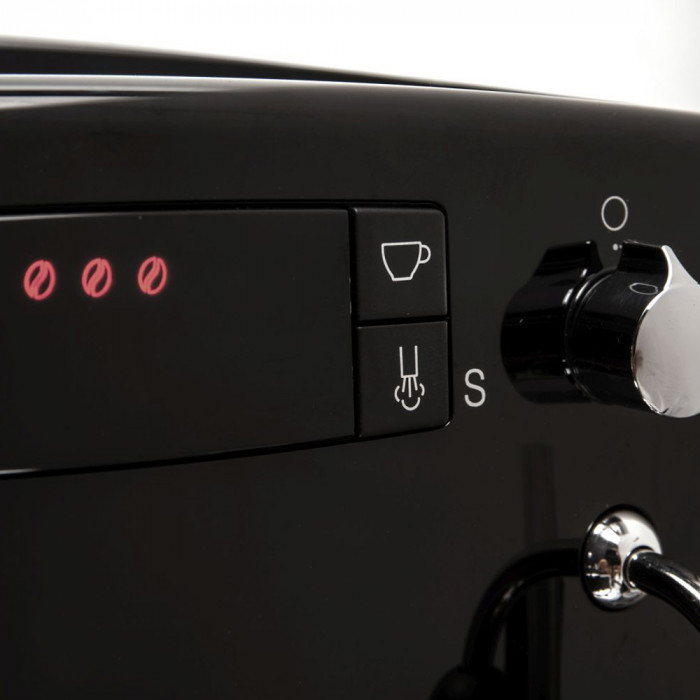 """Kavos aparatas Nivona """"NICR 520"""""""