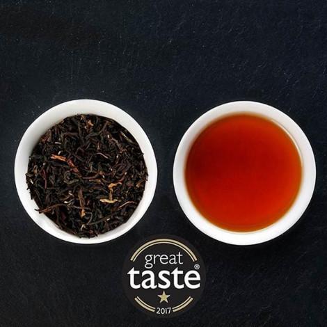 "Black tea Good and Proper ""Brockley Breakfast"", 90 g"