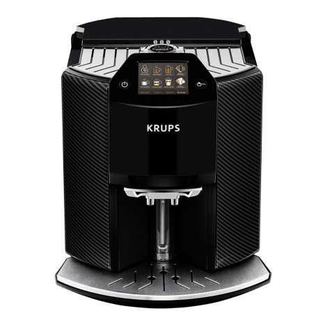 "Kaffeemaschine Krups ""EA9078"""
