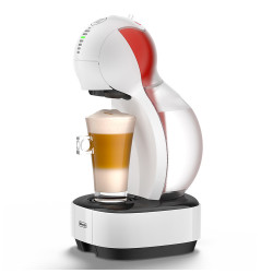 "Coffee machine NESCAFÉ Dolce Gusto ""EDG 355.W1"""