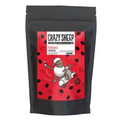 "Kaffeebohnen Crazy Sheep Kaffeemanufaktur ""Italiano Espresso"", 250 g"