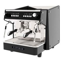 """Kohvimasin Expobar """"Onyx Compact"""" kahegrupiline"""