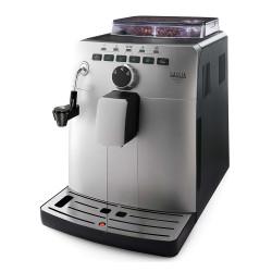 """Coffee machine Gaggia """"Naviglio Deluxe HD8749/11"""""""